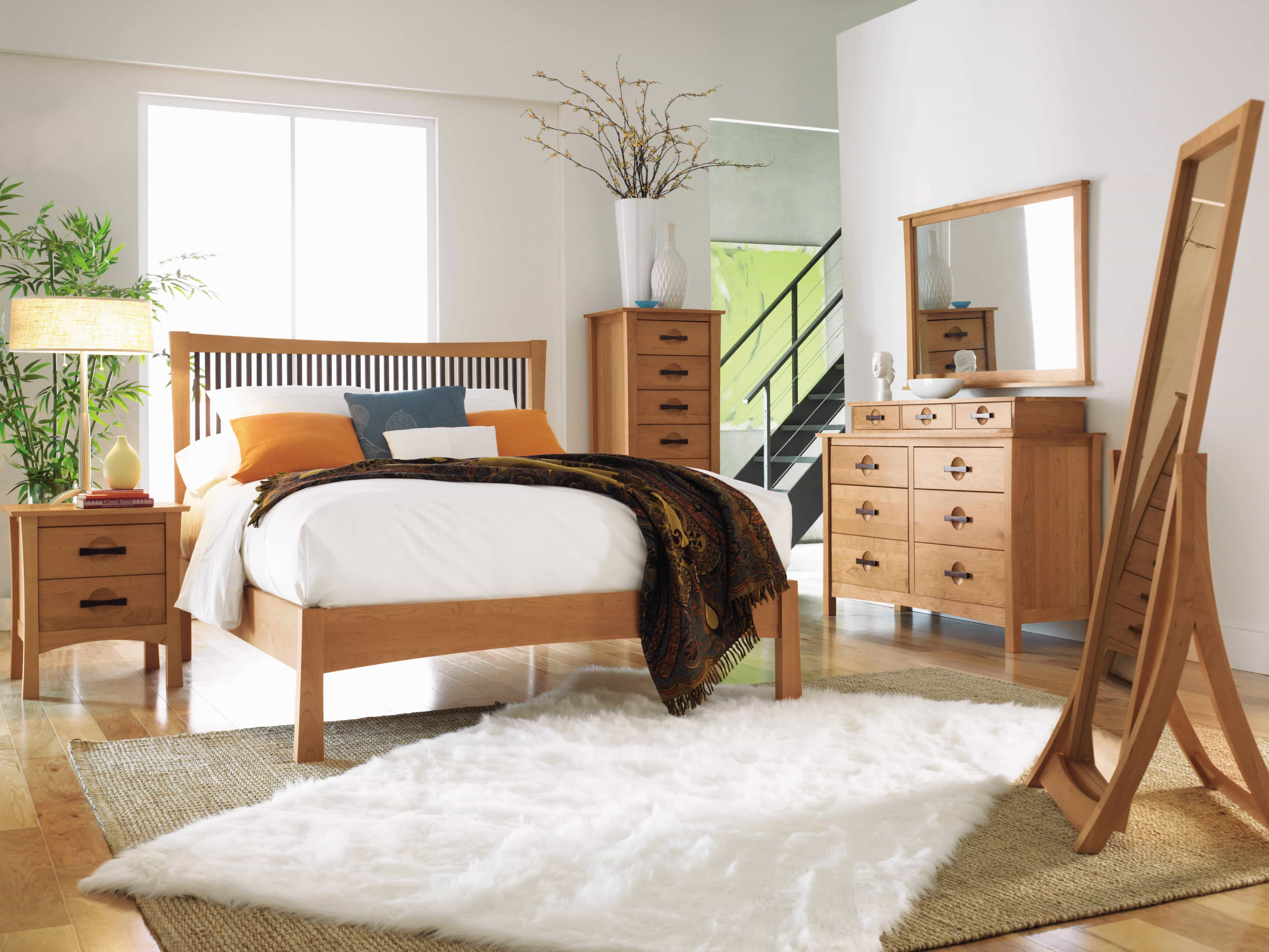 Bedroom & More | San Carlos /Luxury Furniture/Mattress Store