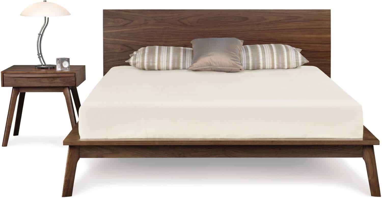 bed frames bedroom more san carlos