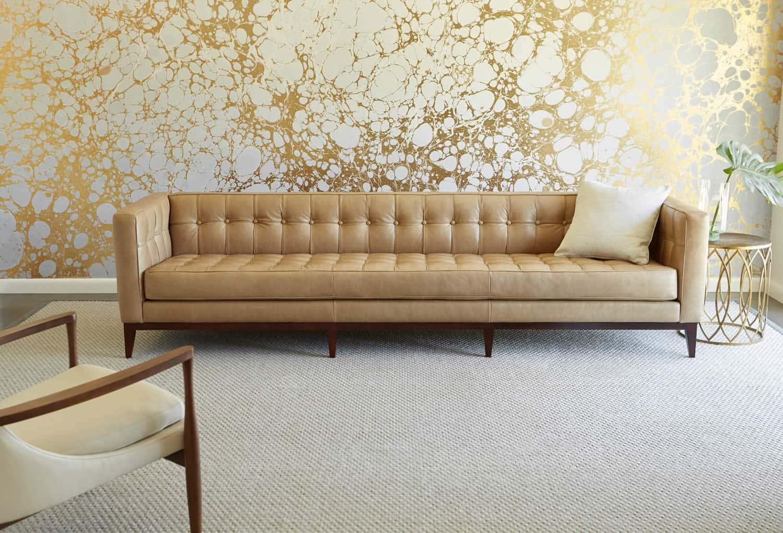 Luxe Sofa Bedroom Amp More San Carlos