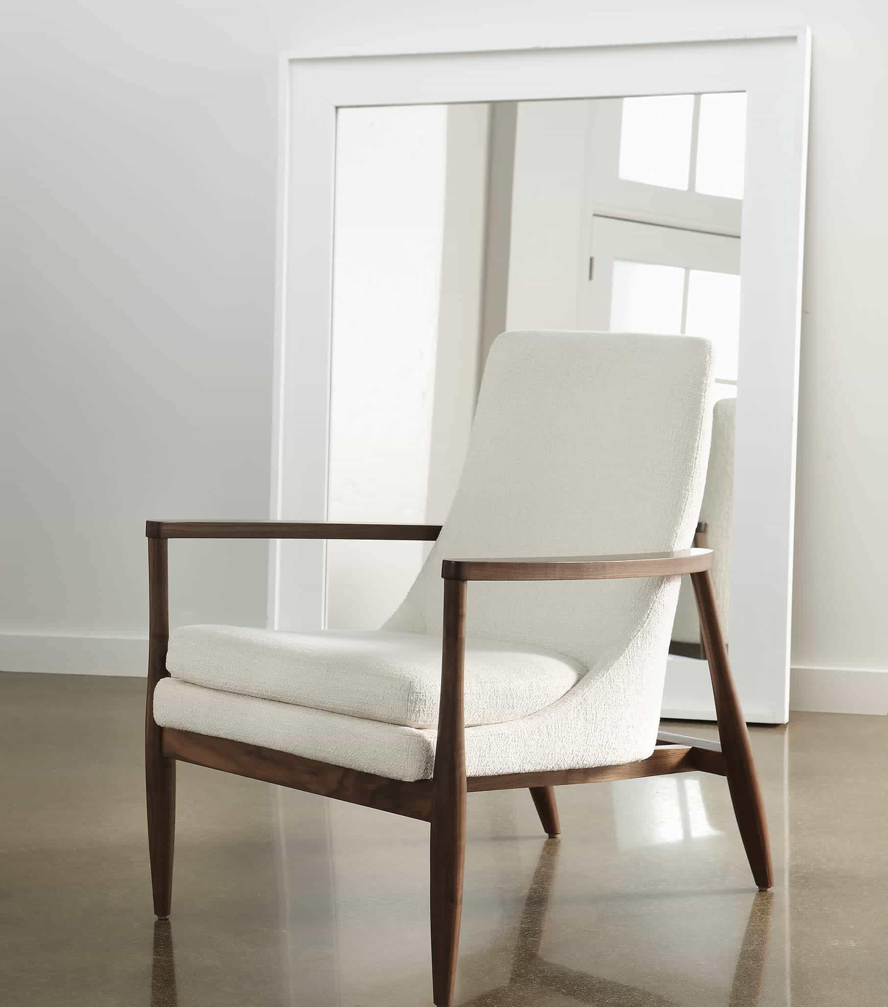 aaron chair bedroom more san carlos