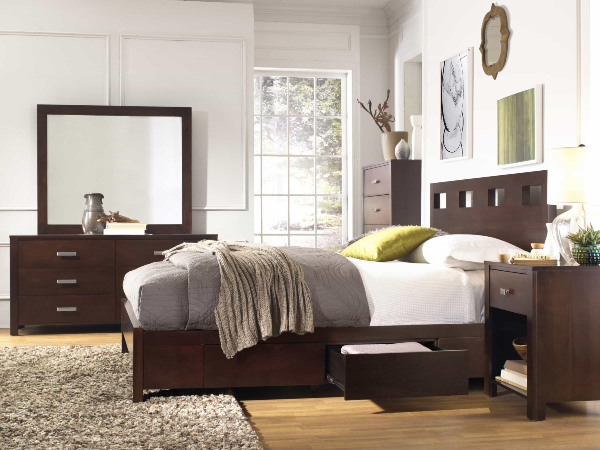riva platform bedroom more san carlos