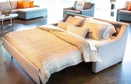 perry bedroom more san carlos