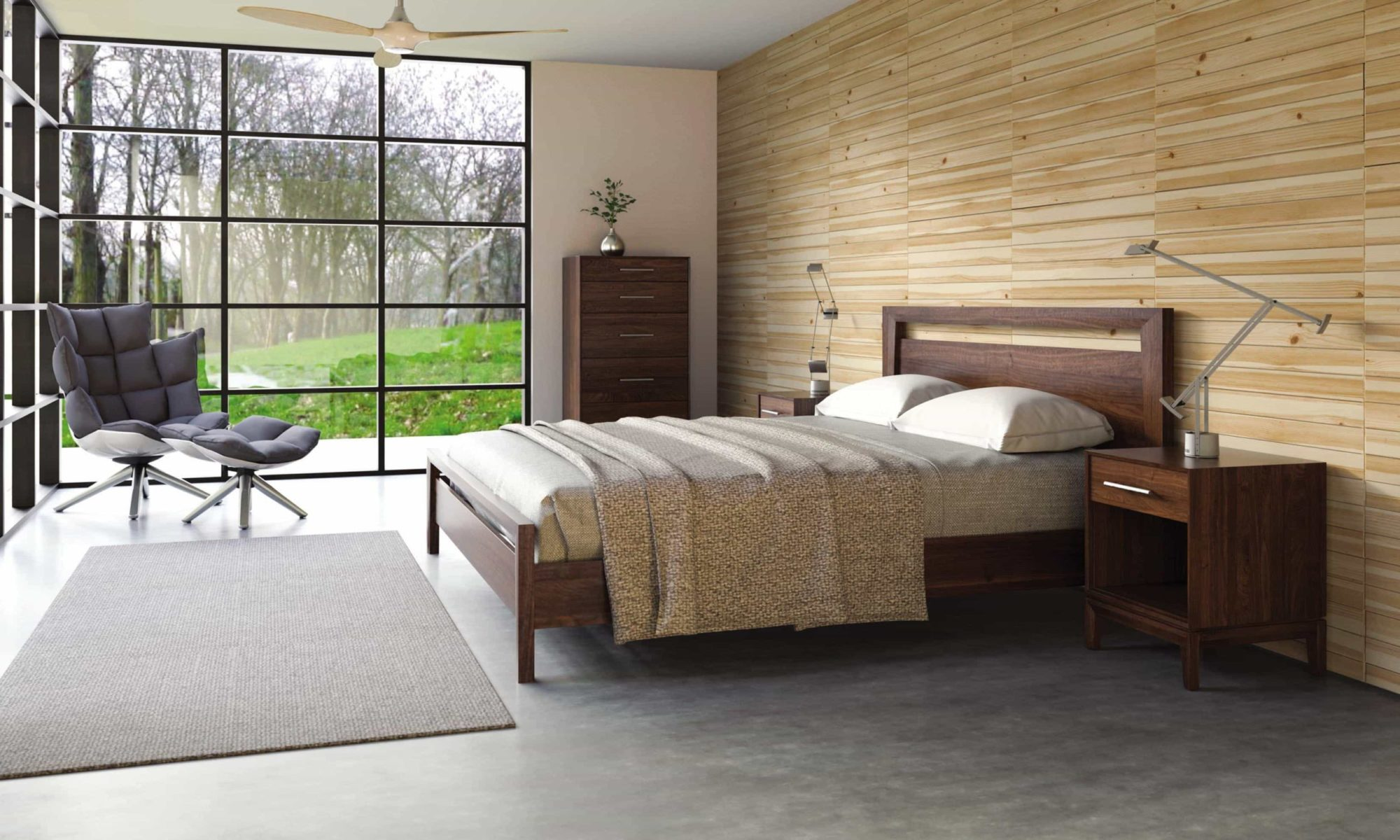 MansfieldBedroomWalnut[1]