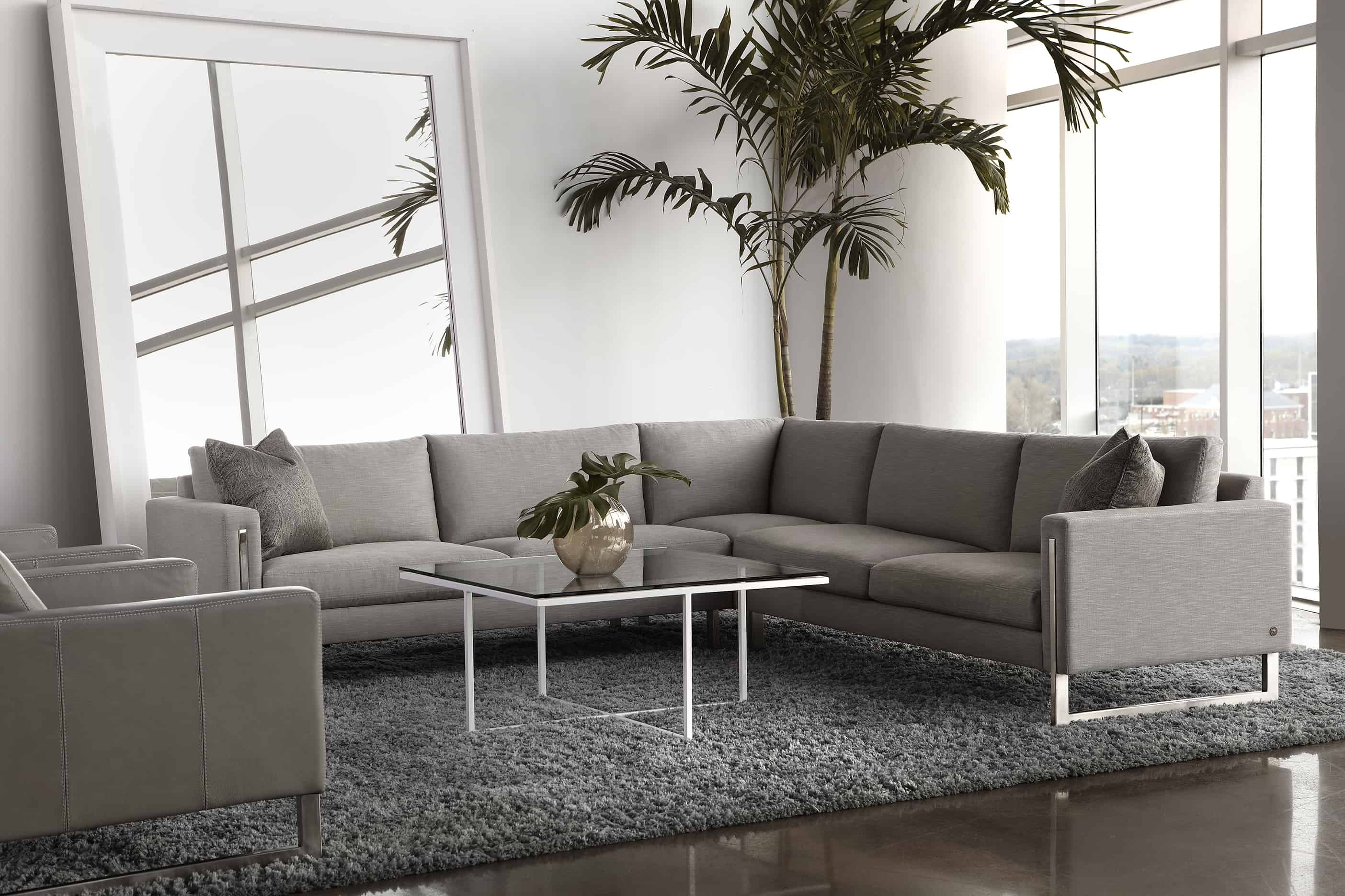 MKT_SavinoSectional_HR[1]