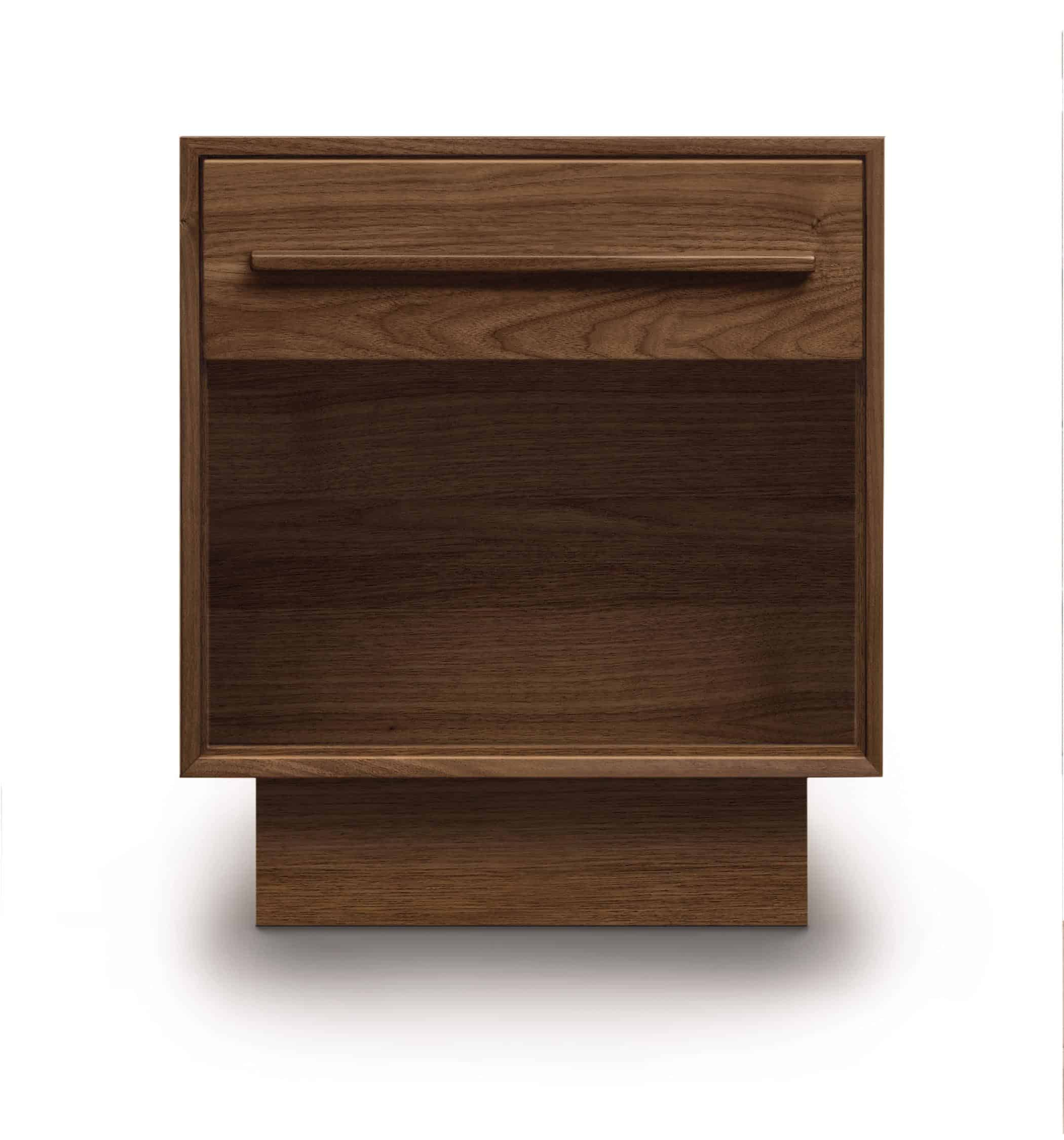 Moduluxe1Drawer[1]