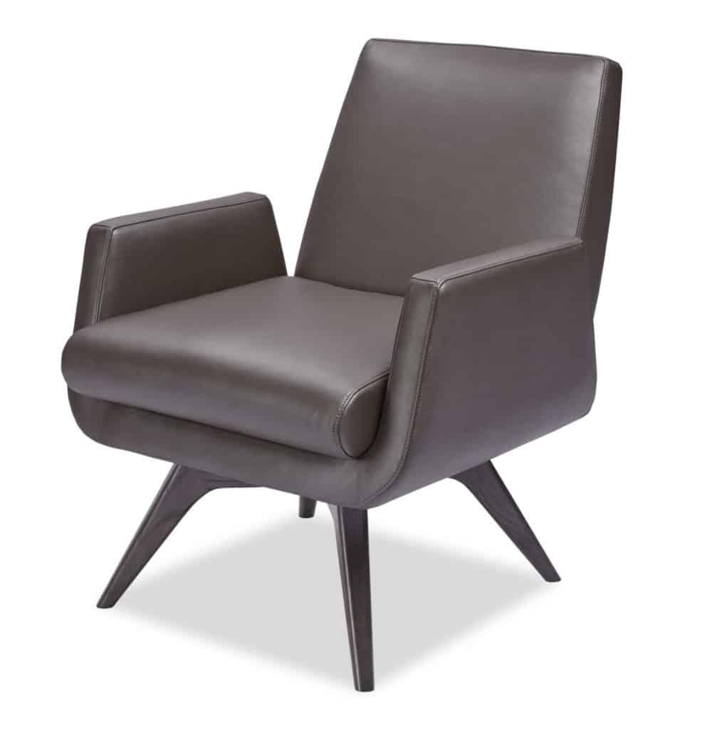 Landon-Chair-Ash-45-990x1024