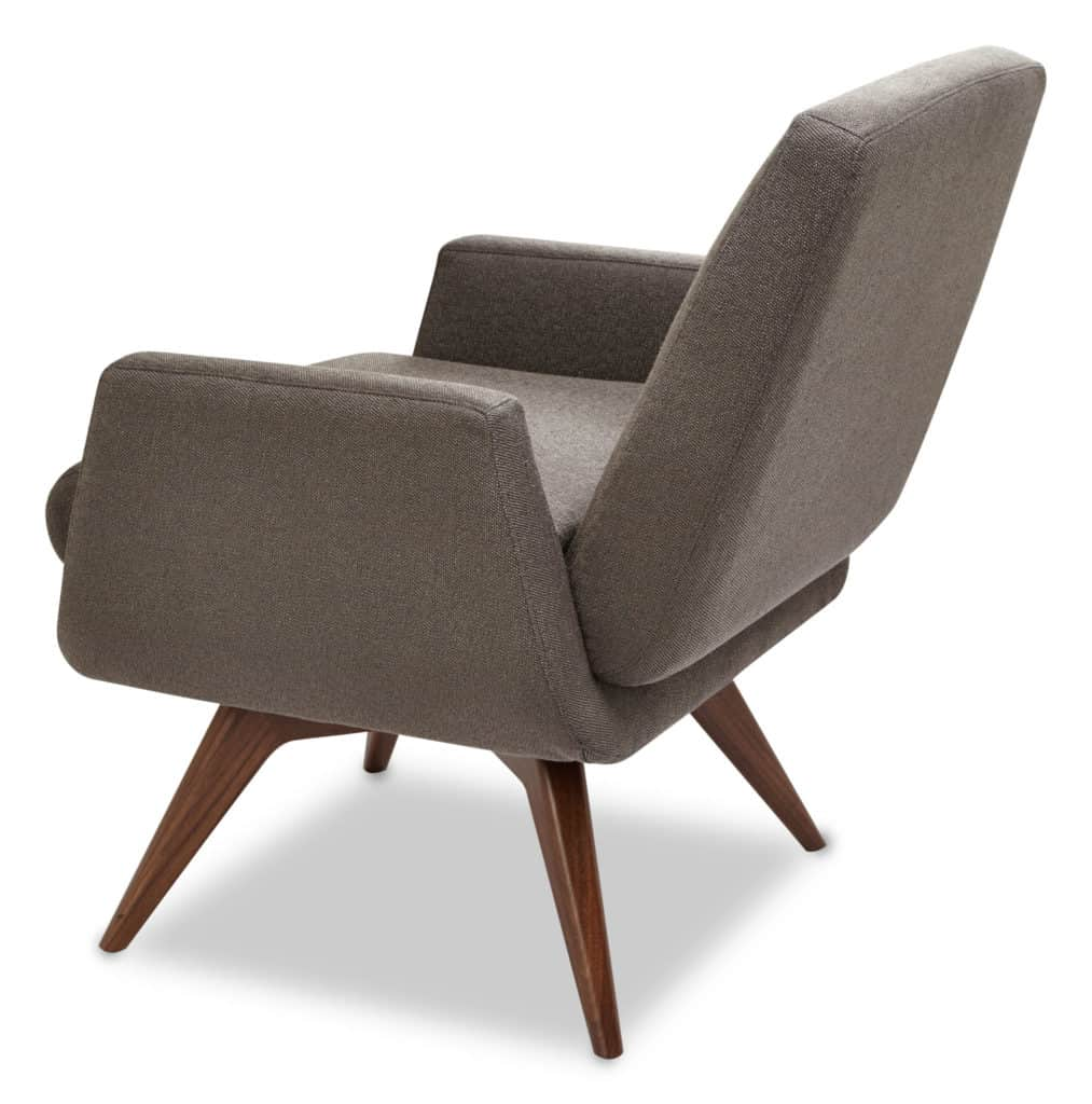 LandonChair45Back-HR-1013x1024