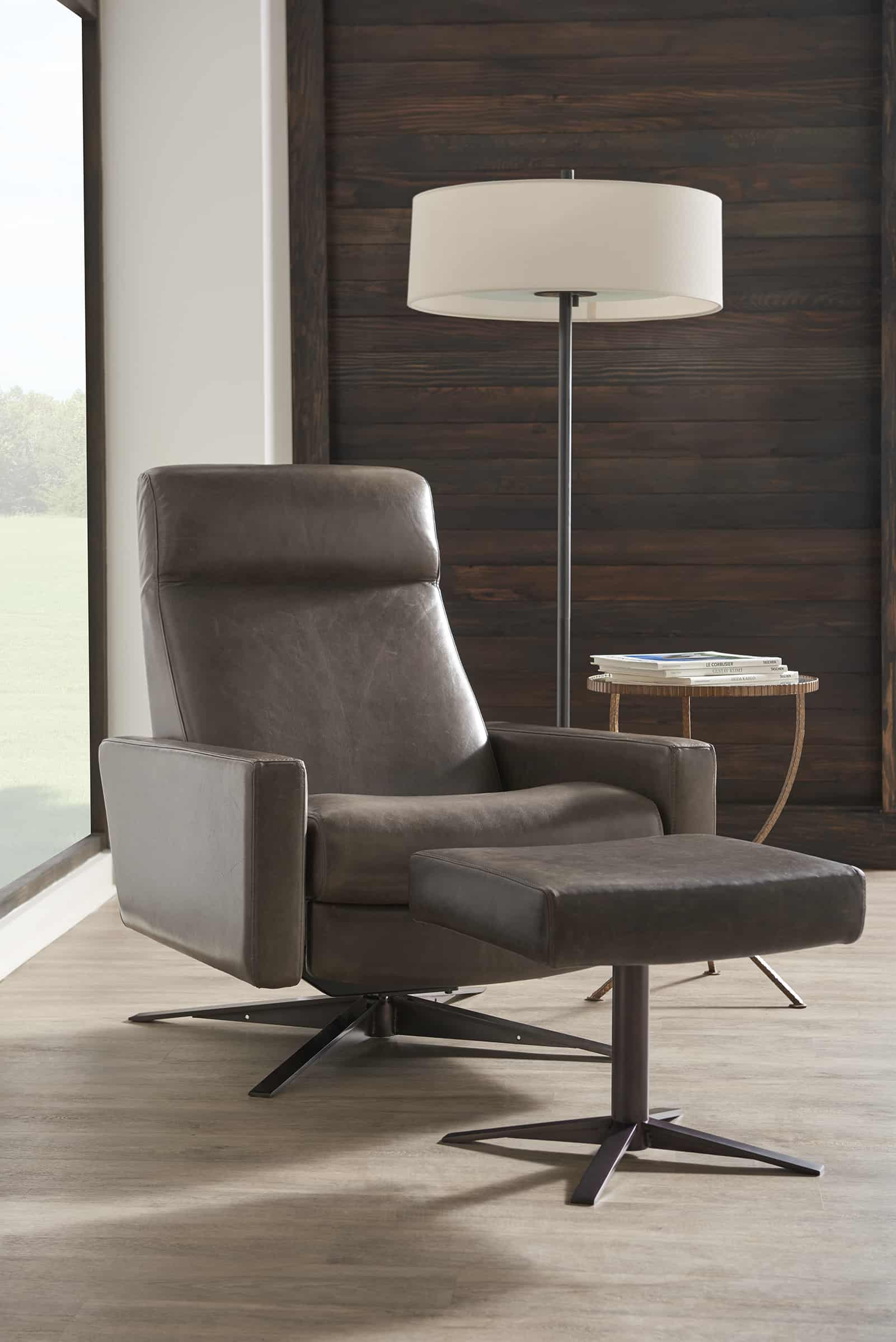 Comfort-Air-Cloud-w-Ottoman-Leather