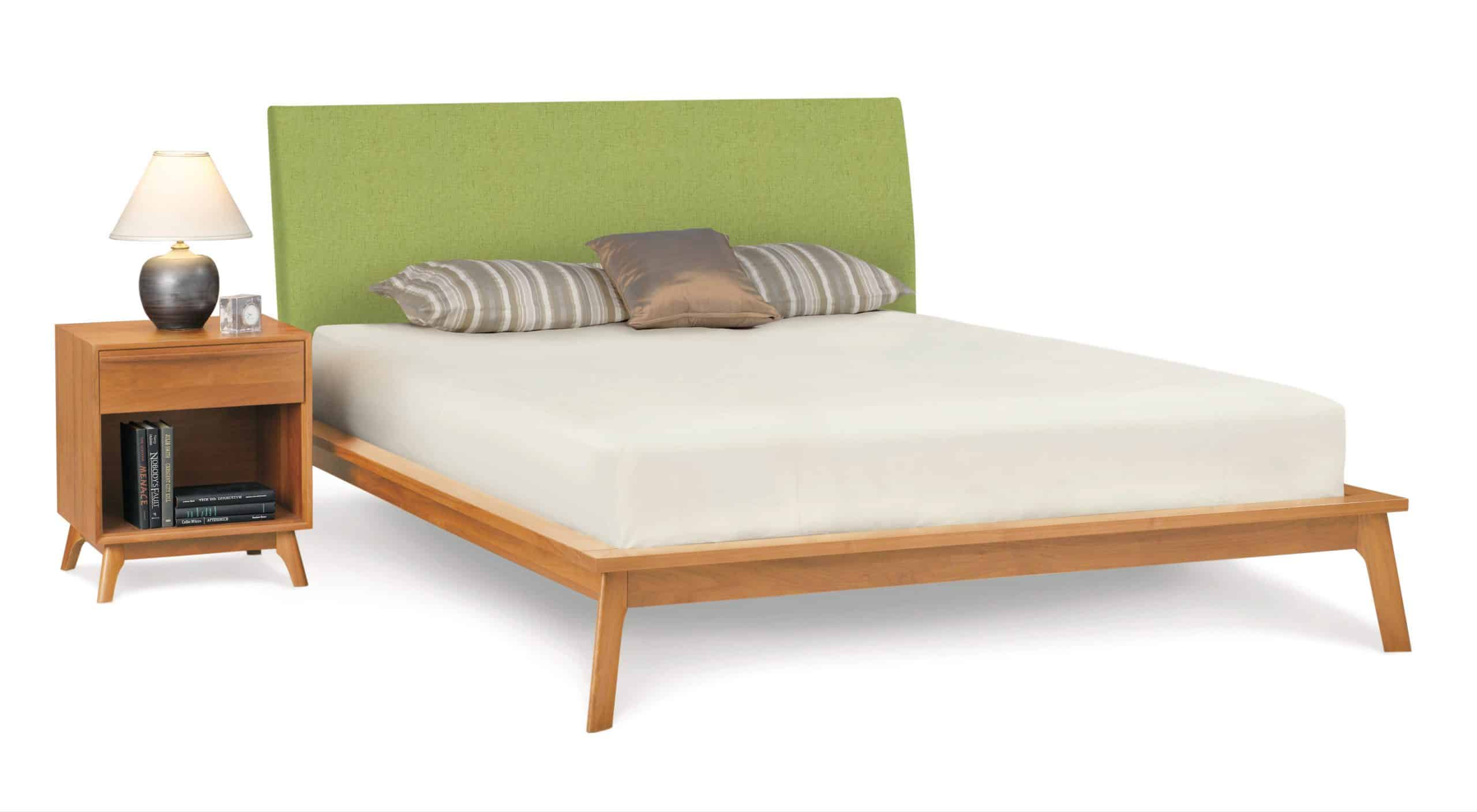 CatalinaUphPanelBed40in1DrawerCherry[1]