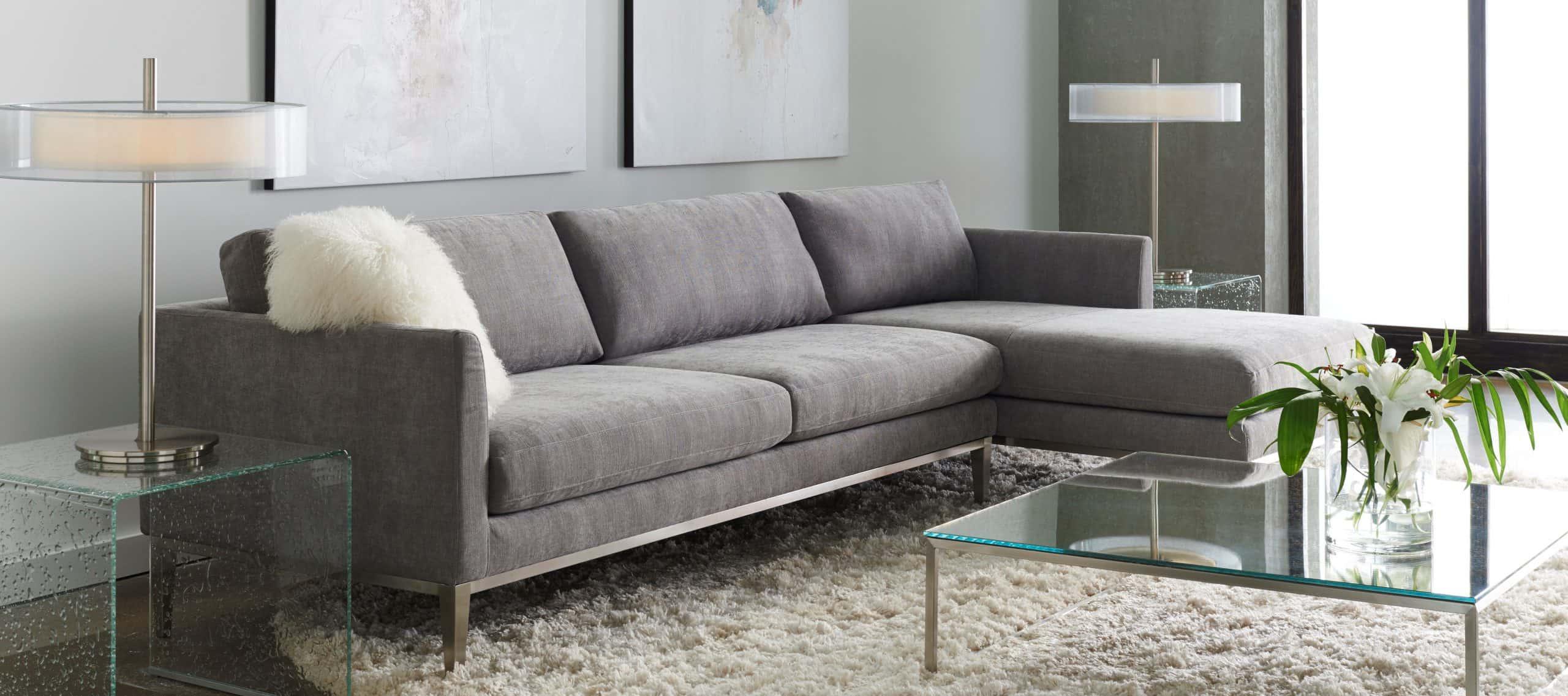 Henley-Sectional-VB-Gray-no-pillow